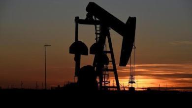 Photo of أسعار النفط ترتفع إلى أعلى مستوى في ثلاثة أشهر