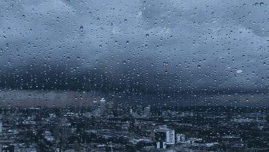 Photo of توقعات الأرصاد الجوية ليوم الإثنين 28 أكتوبر