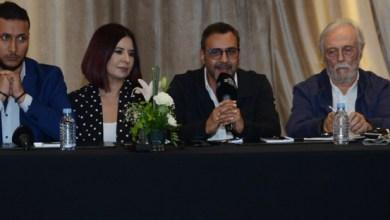 Photo of من 18 إلى 25 أكتوبر.. مهرجان الدار البيضاء للفيلم العربي في دورته الثانية