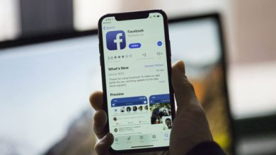 Photo of هل يتحول الفيسبوك منصة إخبارية تدفع مقابلا لمنشورات وسائل الإعلام؟