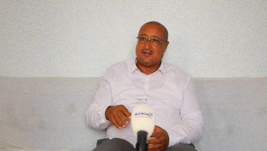Photo of بلكبير : الحكومة لا تحكم .. و أهمية بنكيران أنه كان يقول لا
