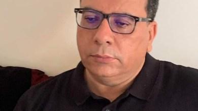 Photo of منار السليمي: تصريح مزوار حول الشأن الجزائري خطير وغير محسوب