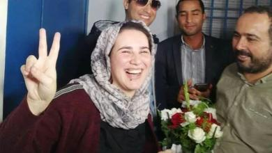 Photo of الريسوني: السلطات المغربية لا ثقة فيها فاليوم أنا وغدا أنت ومتابعتي لا علاقة لها بالحريات الفردية