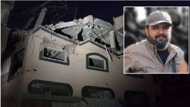 Photo of مصطفى اللداوي: حذار من سياسة فرق تسد الإسرائيلية الجديدة