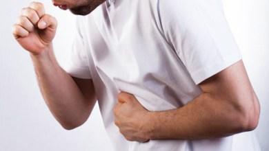 Photo of وزارة الصحة تنفي انقطاع أدوية السل وتؤكد رصد ما يناهز 47 مليون درهم لاقتناء الأدوية