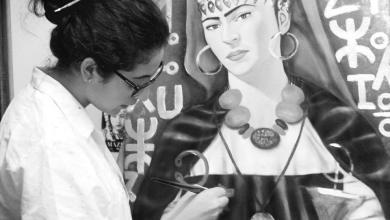 Photo of جمعيات تشكيلية تتبرأ من مغاربة شاركوا في معرض فني بإسرائيل