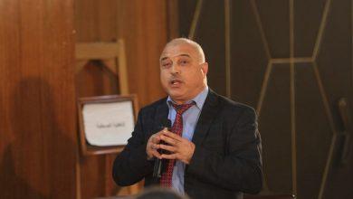 Photo of عماد الإفرنجي: طابورٌ خامسٌ.. شاؤوا أم أبَوا!!