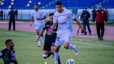 Photo of وليد الكرتي يغيب عن الديربي العربي غدا السبت بداعي الإصابة