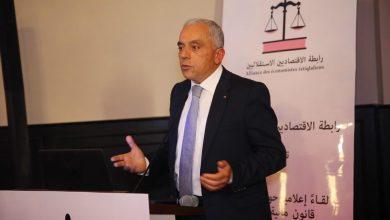 Photo of الوزير السابق عبد اللطيف معزوز: الحكومة انحرفت عن التوجيهات الملكية في قانون مالية 2020