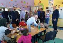 Photo of ربورتاج من مدينة تزنيت.. أطفال في وضعية إعاقة بين الوصم و الحق و رفض الولوج