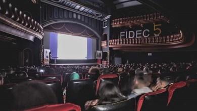 Photo of 75 فيلما يتنافسون على جائزة المهرجان الدولي لمدارس السينما بتطوان