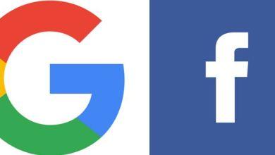 """Photo of أمنستي: المراقبة التي تمارسها شركتي """"فيسبوك"""" و""""غوغل"""" تمثل خطراً غير مسبوق على حقوق الإنسان"""