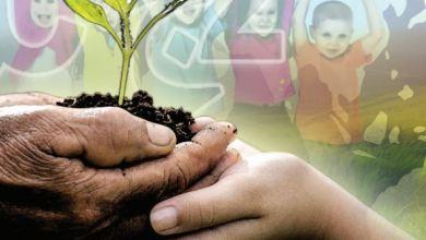Photo of البيئة والتنمية.. أدوار جديدة وآفاق واعدة للعلوم الاجتماعية