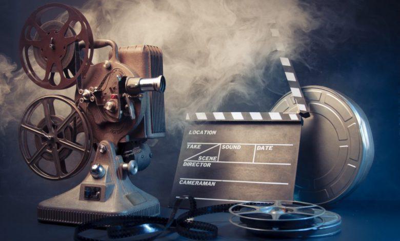 Photo of العيون تحتضن الدورة الخامسة لمهرجان الفيلم الوثائقي حول الثقافة والتاريخ والمجال الصحراوي الحساني