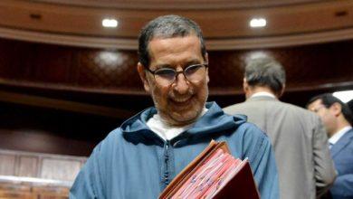 Photo of العثماني: نعترف بوجود نقص وخصاص في مجال حقوق الإنسان بالمغرب