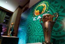 Photo of كأس الكونفدرالية الإفريقية: الحسنية يعود بفوز كبير والنهضة تكتفي بالتعادل من مصر
