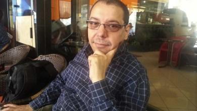 Photo of مصطفى العراقي: لا تجهضوا أحلامنا في بناء مغرب الديمقراطية وحقوق الانسان