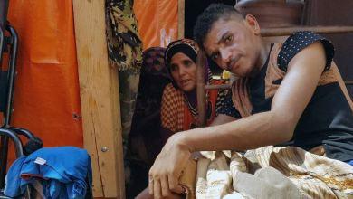 Photo of الحرب في اليمن: منظمة العفو الدولية تميط اللثام عن معاناة الأشخاص ذوي الإعاقة