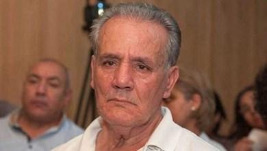 """Photo of أحمد الزفزافي يعلن استقالته من جمعية """"عائلات معتقلي حراك الريف"""""""