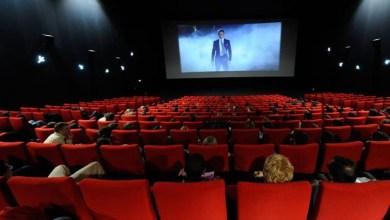 Photo of المركز السينمائي المغربي يعلن عن تنظيم الدورة 21 للمهرجان الوطني للفيلم بمدينة طنجة
