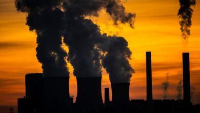 """Photo of 10 منظمات عالمية تنبه المشاركين في منتدى """"دافوس"""" إلى حالة طوارئ مناخية"""