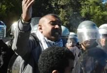 Photo of تدوينات.. بوعبدلاوي عن اعتقال بوذا: كرامتنا مقطعة الأوصال
