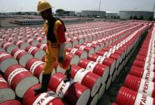 "Photo of تراجع أسعار النفط واتفاق ""أوبك""على تقليص خفض الإنتاج"