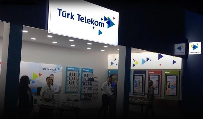توقف خدمة الإنترنت لساعات عدة في تركيا