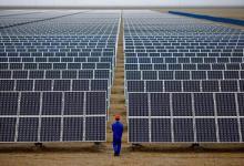 Photo of عزيز رباح: المغرب يطمح إلى الانتقال من إنتاج الكهرباء من الطاقات المتجددة إلى أخذ نصيبه من الصناعة الطاقية