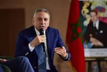 Photo of بعد ارتفاع الأصوات المنتقدة.. هل يمزق المغرب وثيقة التبادل الحر مع تركيا؟
