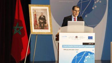 Photo of رئيس الحكومة: المغرب لم يستطع التغلب على المشاكل التي تعيق الحماية الاجتماعية للأطفال