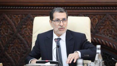 Photo of رئيس الحكومة: نتخذ الإجراءات اللازمة في الوقت المناسب لمواجهة كورونا