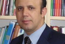 Photo of د.ادريس الفينة: ثقافة المقاولة في المغرب