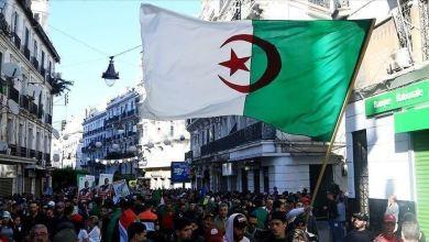 Photo of الرئاسة الجزائرية تحضّر لتعديل دستوري