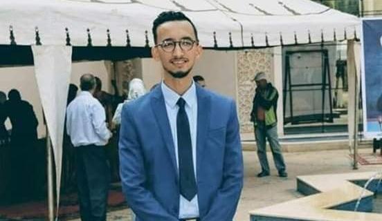 إنزكان: إدانة طالب بالسجن 4 سنوات بعدما نشر شريطا مصورا انتقد فيه الملك