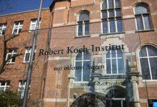 "Photo of معهد ""روبرت كوخ"": 70 بالمائة من مسببات وباء فيروس كورونا جاءت من الحيوانات"