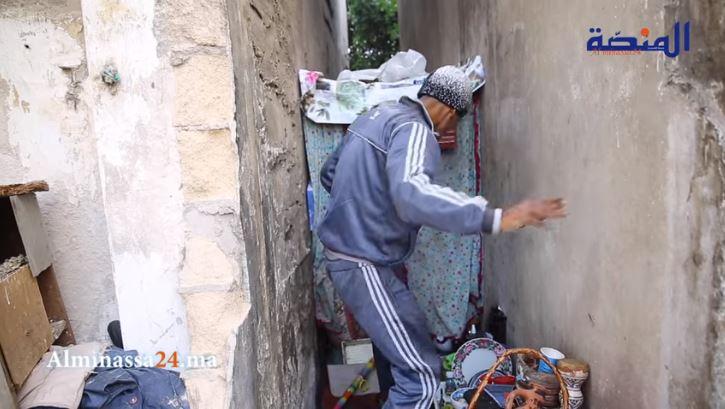 Photo of الصدقي: أي مصير ينتظر آلاف المشردين بعد الإعلان عن الطوارئ الصحية؟