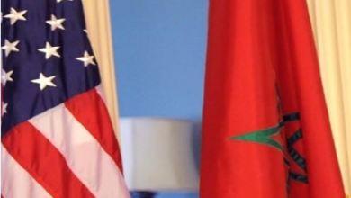 Photo of لمواجهة فيروس كورونا.. دعم أمريكي للمغرب بمبلغ 6.6 مليون درهم