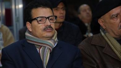Photo of الناشط الحقوقي محمد الزهاري يدعو الدولة بالرد على مبادرة احمجيق بالافراج عنه ورفاقه