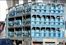 Photo of وزير الطاقة والمعادن: تزويد السوق الوطنية بغاز البوتان كاف ولا يدعو للقلق