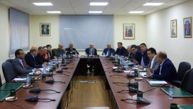 Photo of الاستقلال: الحكومة استقالت من مسؤولياتها تجاه البلاد والمواطنين