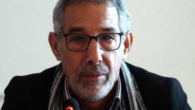 Photo of الصدقي: مراسلة رابطة التعليم الخاص.. شجع واستهتار بمصلحة الوطن