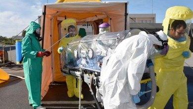 Photo of وفاة أكثر من 100 مغربي بإسبانيا بسبب كورونا (شبكة أندلس الإخبارية)