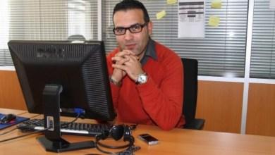 Photo of تدوينات.. مصطفى الحجري: مواقع وصفحات فيروسات المشهد الإعلامي