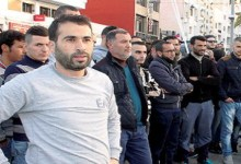 Photo of أحمجيق يتبرع من داخل السجن للصندوق الخاص بمكافحة كورونا