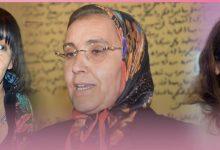 Photo of نساء الكتلة الديمقراطية يسجلن معاناة المغربيات من الحيف والهشاشة والإقصاء