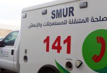 Photo of كورونا-المغرب.. 358 حالة إصابة مؤكدة و1455 مستبعدة و23 حالة وفاة