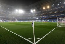 Photo of الحجر على ريال مدريد وإنتر ويوفنتوس وأرسنال .. الكورونا تستنفر أجهزة كرة القدم