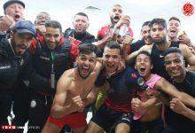 Photo of الوداد يتأهل لنصف نهائي عصبة الأبطال الإفريقية ويلاقي الأهلي المصري