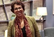 Photo of لطيفة البوحسيني: حق المرأة في المساواة